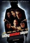 Slevin (2006)