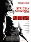 Strictly Criminal (2015)