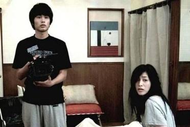 Paranormal Activity: Tokyo night (2010)