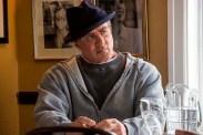 Creed: L'héritage de Rocky Balboa (2015)