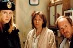 La prophétie des ombres (2002)