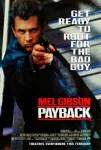 Payback (1999)