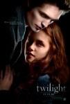 Twilight: Chapitre 1 - Fascination (2008)