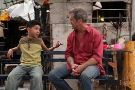 Kill the Gringo (2012)