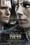 Le Prix du Silence (2008)