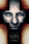 Le Rite (2011)