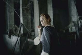 L'orphelinat (2007)