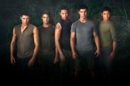 Twilight: Chapitre 2 - Tentation (2009)