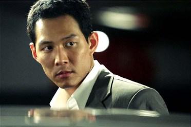 Tae-poong (2005)