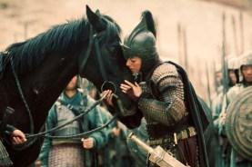 Mulan, la guerrière légendaire (2009)
