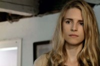 Brit Marling dans Another Earth (2011)