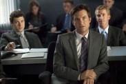 Jason Bateman dans Comment tuer son boss? (2011)