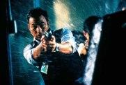 Simon Yam dans Fulltime Killer (2001)