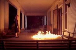 Beth Riesgraf dans Intruders (2015)