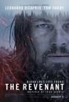 THE REVENANT (2015)★★★★★