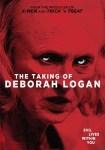 L'étrange cas Déborah Logan (2014)