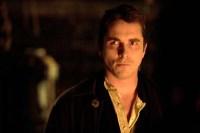 Christian Bale dans Le Prestige (2006)