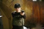 Julianne Moore dans Next (2007)