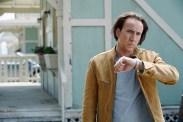 Nicolas Cage dans Next (2007)