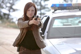 Julianne Moore dans Next (2007)