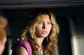 Jessica Biel dans Next (2007)