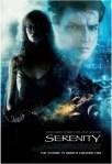 Serenity - L'ultime rébellion (2005)