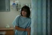 Vanessa Hudgens dans Suspect (2013)
