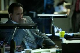 Nicolas Cage dans Suspect (2013)