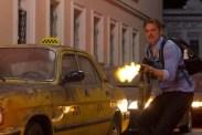 Joel Kinnaman dans The Darkest Hour (2011)