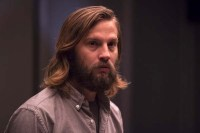 Logan Marshall-Green dans The Invitation (2015)