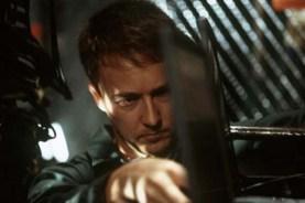 Edward Norton dans The Score (2001)