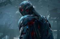 James Spader dans Avengers: L'ère d'Ultron (2015)