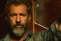 Mel Gibson dans Blood Father (2016)