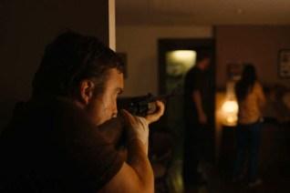 Macon Blair dans Blue Ruin (2013)