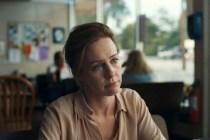 Amy Hargreaves dans Blue ruin (2013)