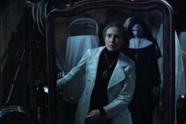 Vera Farmiga dans Conjuring 2: Le cas Enfield (2016)
