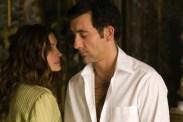 Julia Roberts et Clive Owen dans Duplicity (2009)