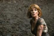 Kelly Reilly dans Eden Lake (2008)
