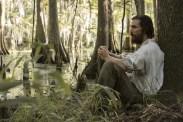 Matthew McConaughey dans Free State of Jones (2016)