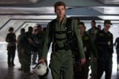 Liam Hemsworth dans Independence Day: Resurgence (2016)