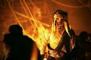 Kenshin Kyoto Inferno (2014)