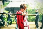 kenshin_04