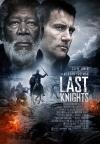 LAST KNIGHTS (2015)★★★★★