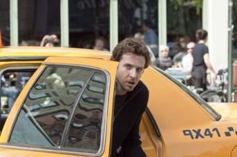 Bradley Cooper dans Limitless (2011)
