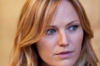 Malin Akerman dans The Numbers Station (2013)