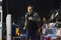 Nicolas Cage dans Prédictions (2009)