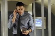 Jake Gyllenhaal dans Source Code (2011)
