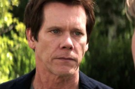 Kevin Bacon dans The Darkness (2016)