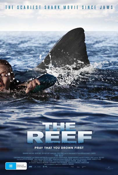 The Reef (2010)
