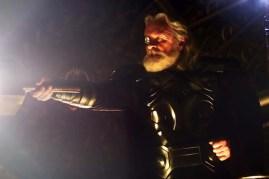 Anthony Hopkins dans Thor (2011)